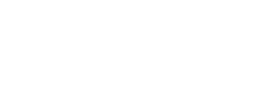 Advancing K12 EdTech