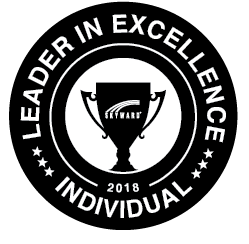 Leader in Excellence Individual
