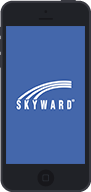 Skyward Mobile Apps