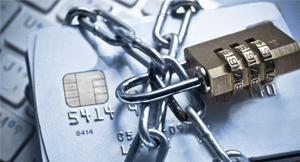 Guest Post: Demystifying PCI DSS