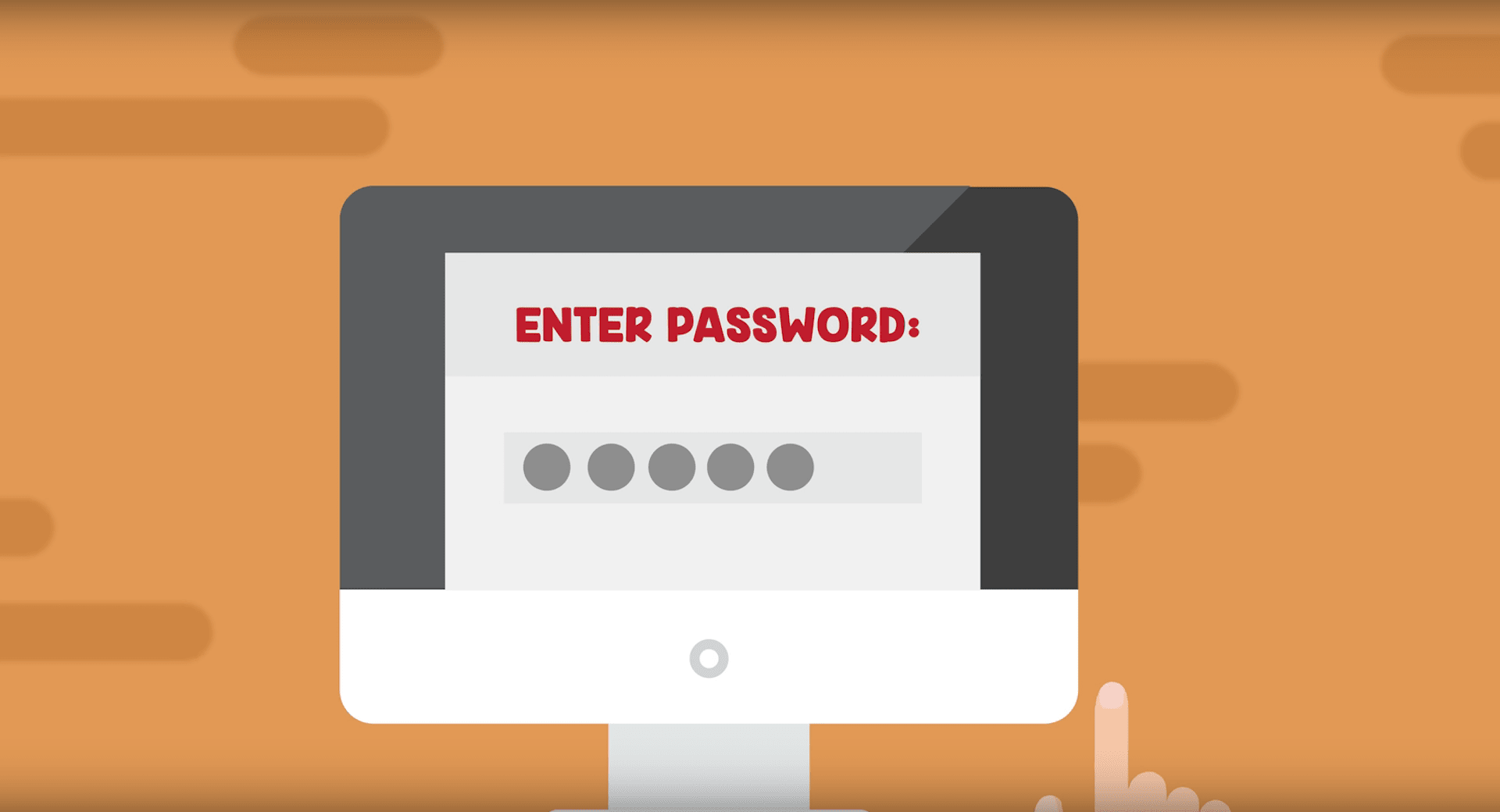 Is EdTech Ready for Multi-Factor Authentication?