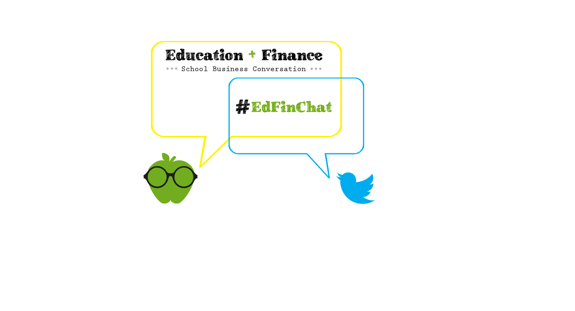 Guest Post: Introducing #EdFinChat