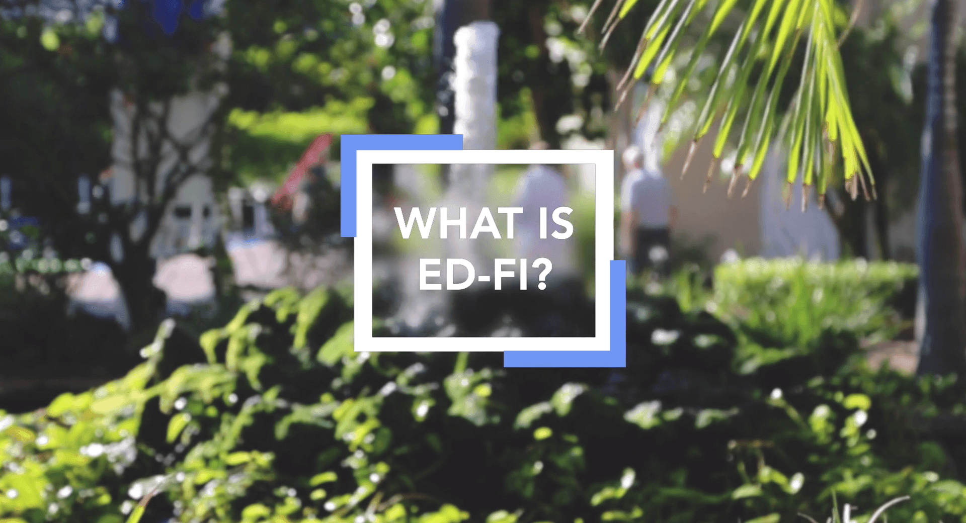 How Ed-Fi Standards Simplify Student Data Management