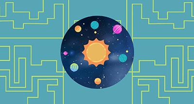 EdTech Playbook: Interoperability