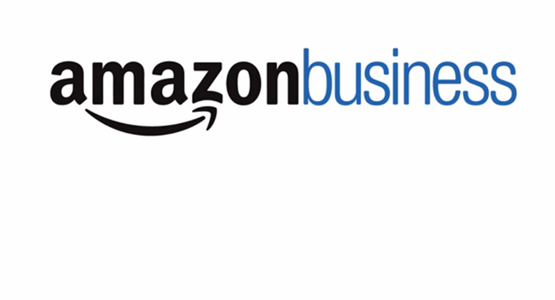 Guest Post: Skyward's Ecommerce Partnership with Amazon Business