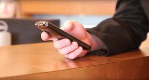 Guest Post: What You Need to Know about the TCPA