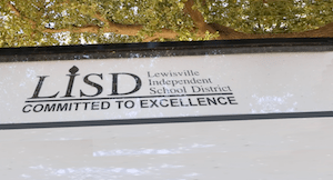 Video School Episode 2: Lewisville ISD