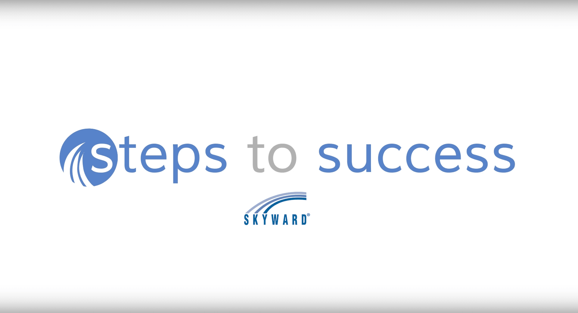 Project Qmlativ: Steps to Success