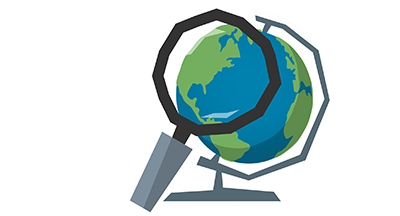 Make Your Life Easier: 7 Ways to Use Global Search in Qmlativ
