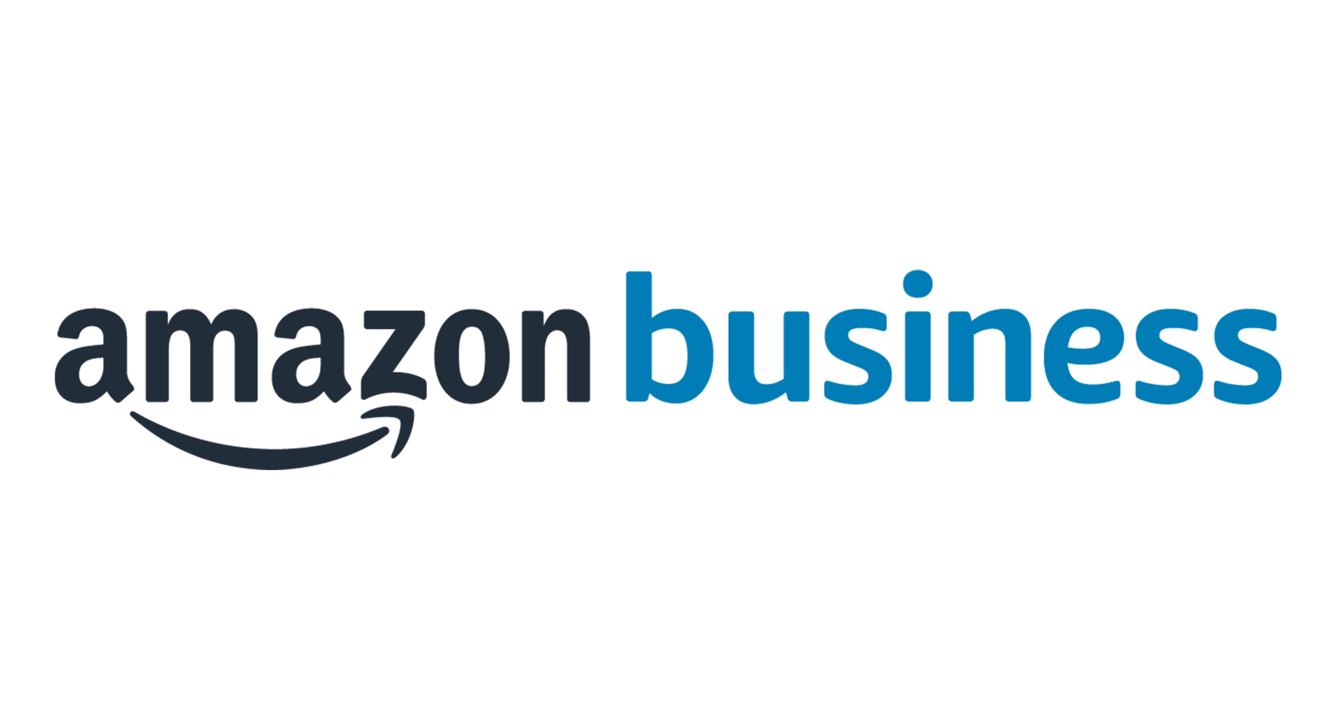 Make Ordering Easier with Amazon Business | Educator