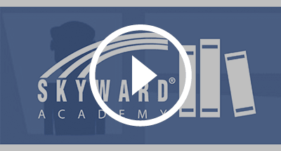 Skyward Academy—New and Improved!