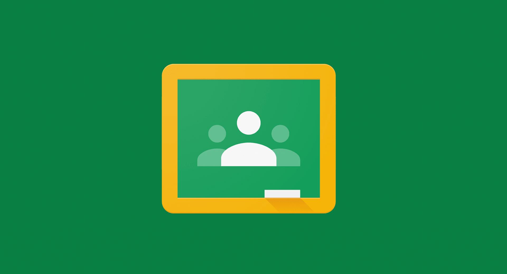 Sync Google Classroom And Skyward Educator