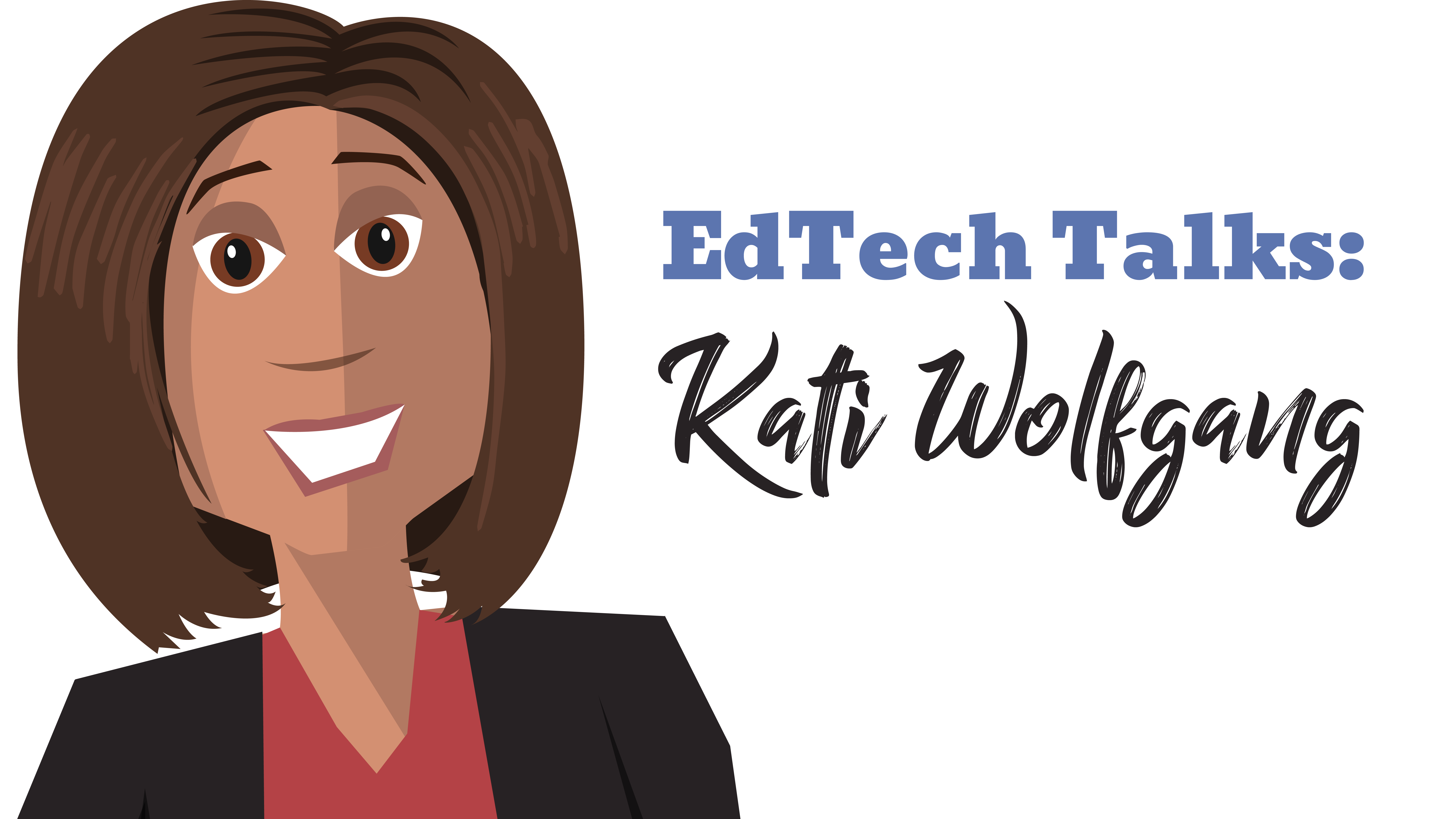 Advice from an HR Director (Featuring Kansas' Kati Wolfgang)