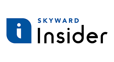 Introducing Skyward Insider