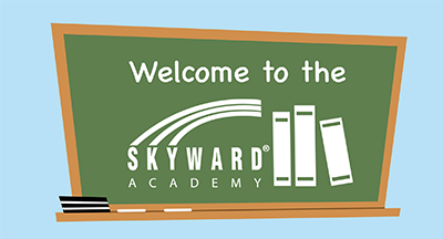 Free Training in the Skyward Academy!