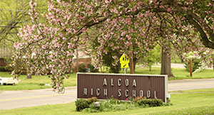 Alcoa City Schools, TN – Data Driven Culture & Third-Party Integration