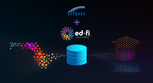 Florida Consortium Paints Complete Picture of Data with Ed-Fi-Certified Information System
