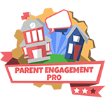 parent2 badge