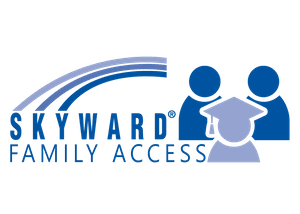 Family Access logo