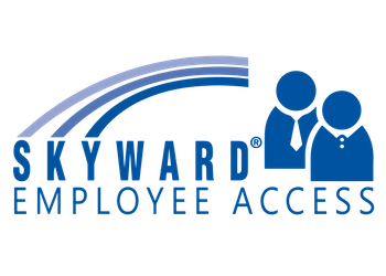 Employee Access logo