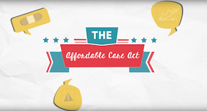5 Common Misconceptions About the ACA