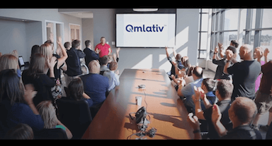 Mid-Year Qmlativ Update 2018
