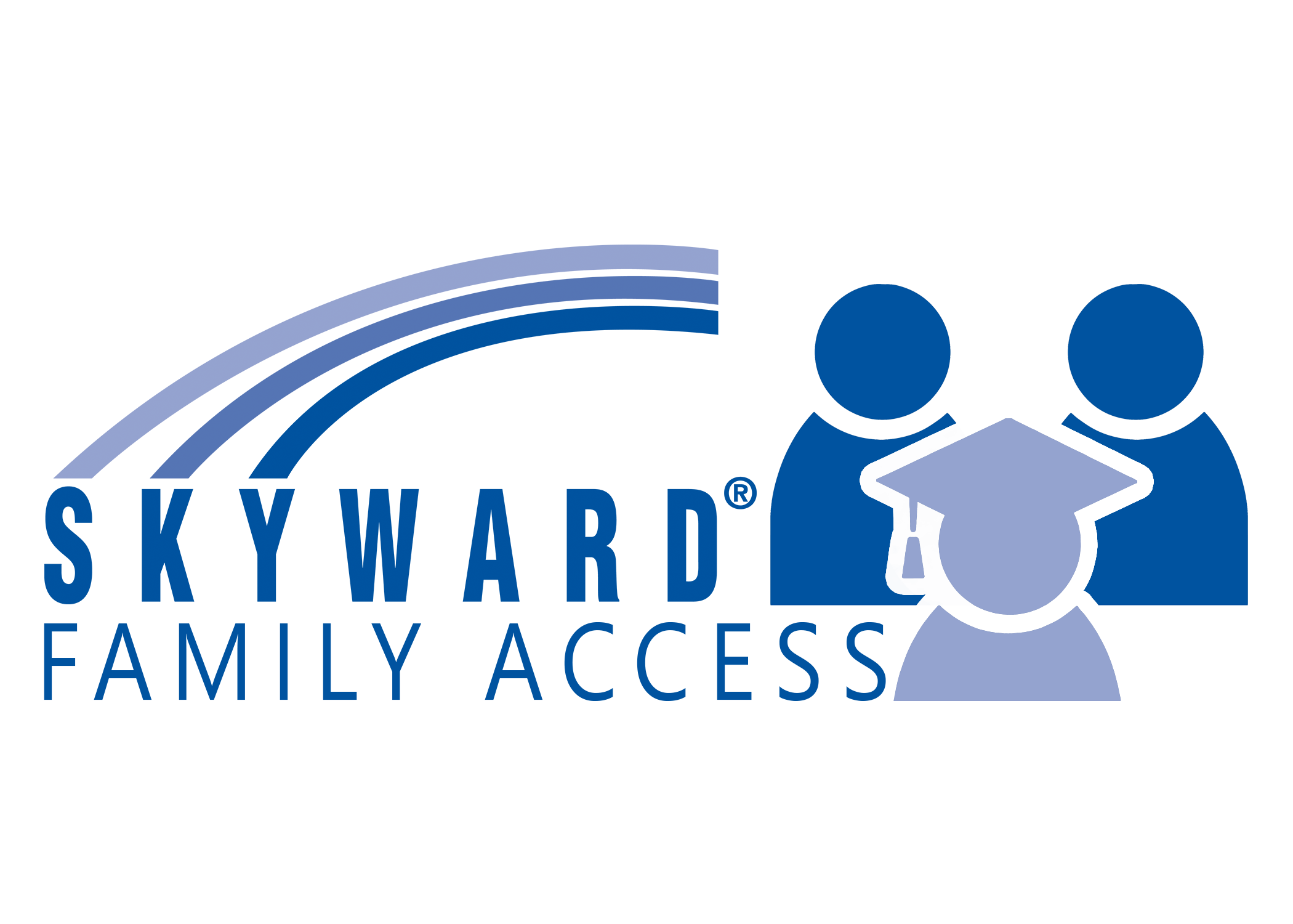 family access toolkit  administrators