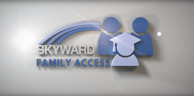Family Access Overview