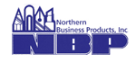 Northern Business Products