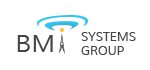 BMI Systems Group