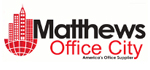 Mathews Office City