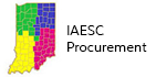 IAESC Procurement
