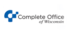 Complete Office of Wisconsin