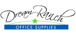 Dream Ranch Office Supplies