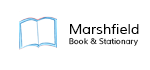 Marshfield Book & Stationery