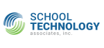School Technology Associates, Inc.